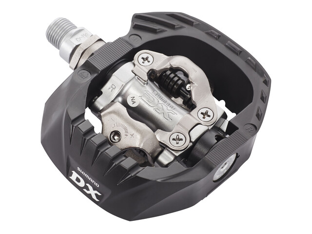 Shimano SPD pedaal PD-M647